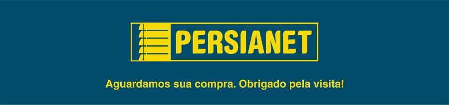 Cortina Persiana Rolo Double Vision Sob Medida - Motorizada em Curitiba