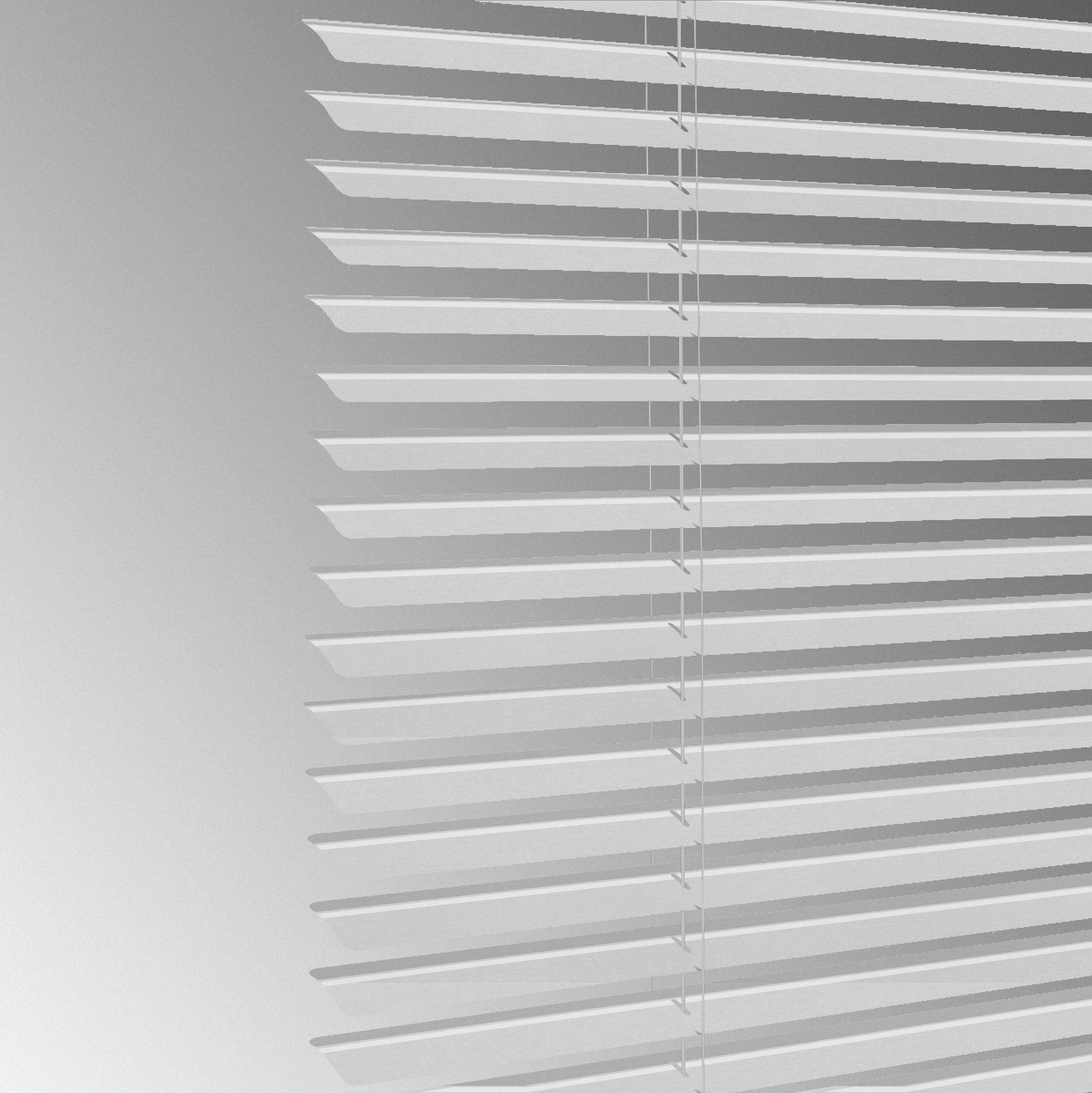 Persiana horizontal alum nio 25mm sob medida r 76 00 em - Laminas de persianas ...
